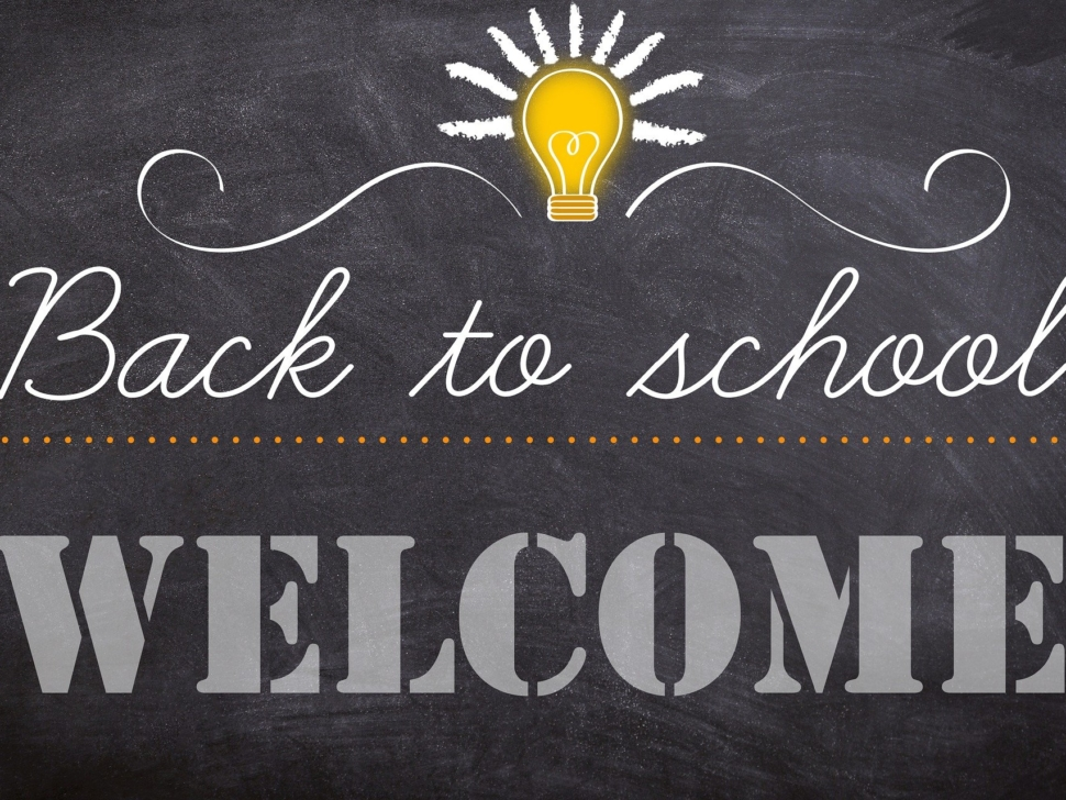 back-to-school-2628013_1920