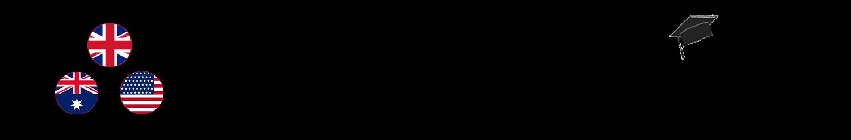 cropped-LogoV4.png